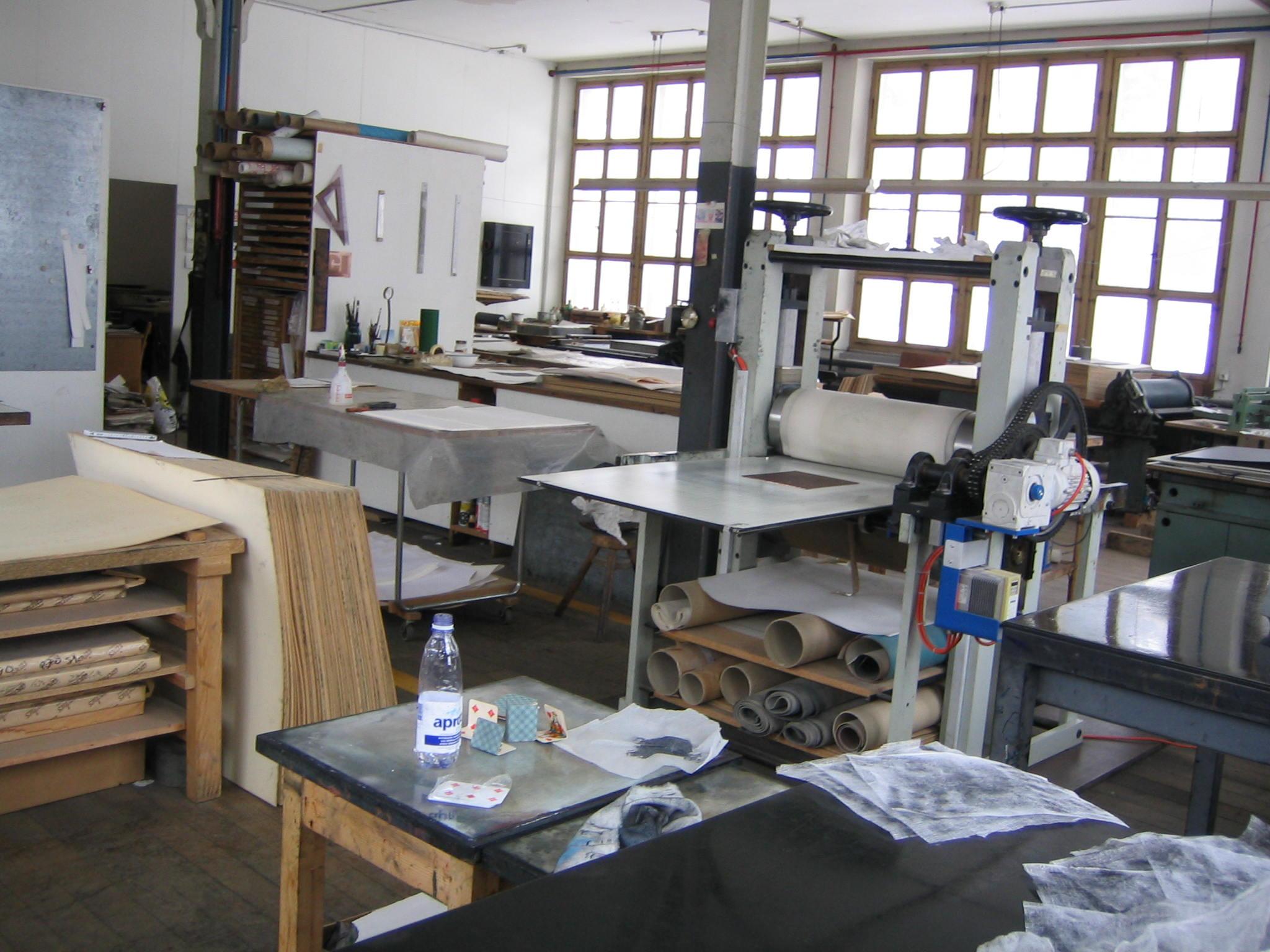 L atelier de gravure de moutier r compens infos m dias for Ouvrir un lien dans une nouvelle fenetre html